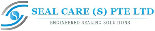 seal care